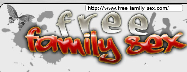 free family sex