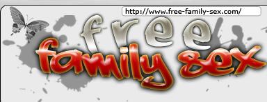 free family sex